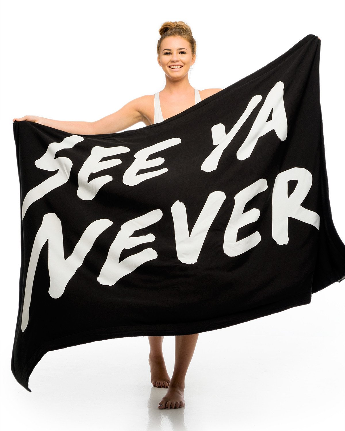 See-Ya-Never-Travel-Towel-Black-Front-2